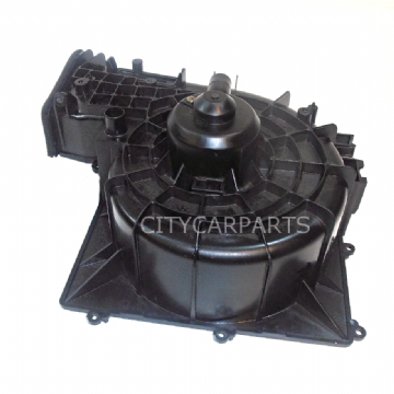 NISSAN ALMERA TINO VM10 MODELS FROM 2000 TO 2004 HEATER BLOWER MOTOR